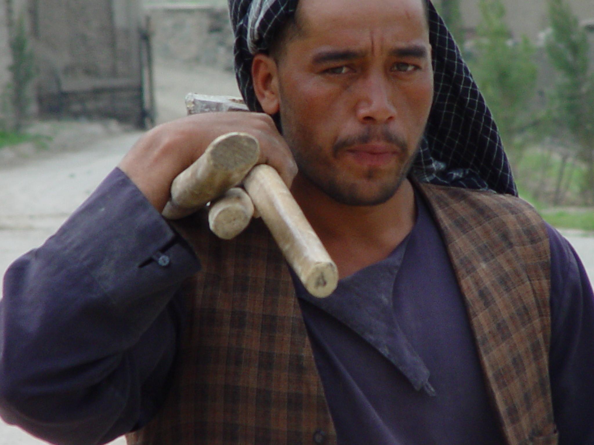 Kabul03 007