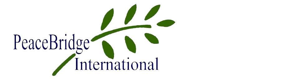 PeaceBridge International